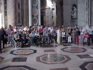 Vatican: Inside Vatican Museums